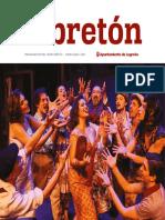 REVISTA-Teatro_Breton_primer_semestre_2020_web
