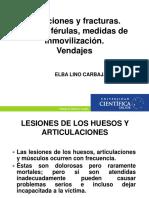 CLASE 6 LUXACIONES Y FRACTURAS.pdf
