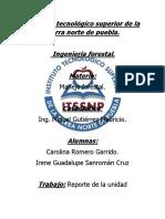 Reporte unidad 3.pdf