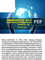 Presentation CXB1.pptx