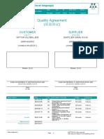 TS001-CN[WHQ_SQD_PR002]Quality_Agreement