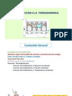 Termodinámica_UTP