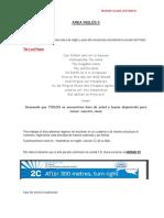 LECCIÓN 1 IMPERATIVOS 1.pdf