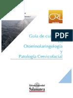 13553-49027-1-PB.pdf