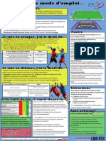 Poster ultimate frisbee.pdf