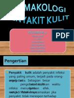 penyakitkulit-150202071655-conversion-gate01