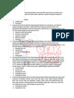 [OTAK UKDI] TO 4 BATCH I 2020_unlocked.pdf