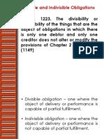 9th PPP Law 101 (PDF).pdf