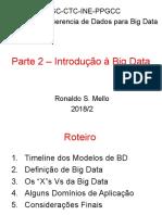 2-BigData