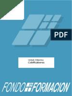 M11_01_CODIFICADORES-convertido.docx