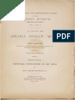 Omaha Msuic_A_Fletcher_1893.pdf