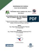 2. TESIS.pdf