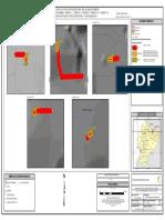 16.2)Mapa_Riesgos Endogenos.pdf