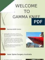 gamma knife.pptx
