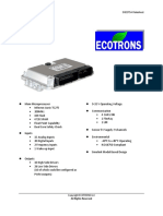 EH2275A-Manual.pdf