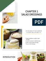 CHAPTER 1 Salad Dressing.pdf