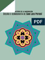Diseño e iconografía de San Luis Potosí.pdf