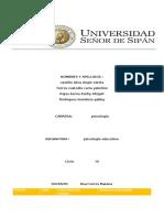 LOS-4-ESTADIOS-DE-PIAGET-1234566 (1)122223.docx
