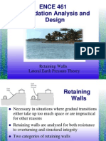 33162354 Foundations Analysis and Design