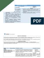 PLANIFICACIÓN UNIDAD CIENCIAS NATURALES.doc