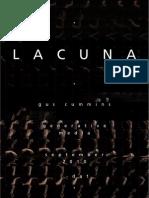 Lacuna Report07