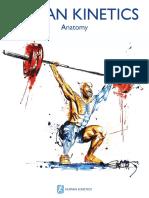 Anatomy_Catalog_-_Spring_2017