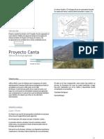INFORME_GEOLOGIA_CONTRERAS