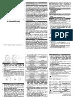 Package+Insert+2019-nCoV+(S&P&WB) INNOVITA.pdf
