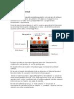 Informe Programas Utilitarios