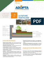 Adopta-Technique-03_compressed.pdf