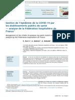 Gestion-de-l--pid-mie-de-la-COVID-19-par-les--tablissemen_2020_Journal-de-Ch