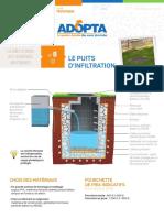 Adopta-Technique-08_compressed.pdf