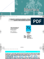 om_ng-chevrolet_Meriva_my11-es_AR.pdf