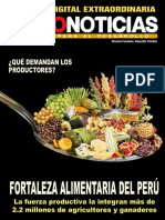 Revista-AGRONOTICIAS-Ed.471-INTERACTIVO (2)