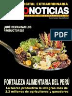 Revista-AGRONOTICIAS-Ed.471-INTERACTIVO (2)