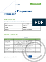 APM_Job-Application-Form