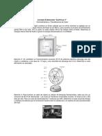 Listado Ejercicios Cap1.pdf