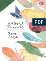 About Friend.pdf