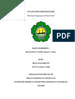 Sanitasi Rumah Sakit by Hilda Ramdhanti.pdf