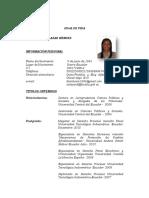 Salazar Diana.pdf