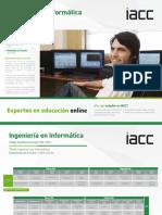 httpswww.iacc.clwp-contentuploads201911Ingenieria-en-Informatica.pdf.pdf