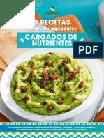 recetas-llenas-de-aguacates-cargados-de-nutrientes.pdf