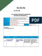 Panduan Penulisan Rancangan Sesi Latihan (RSL) dan Rancangan Pembelajaran (RP)