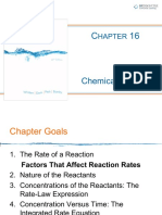 chapter16 Reaction Kinetics edited.pdf
