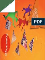 Plan de Desarrollo 2016 - 2019 - Comuna 20.pdf