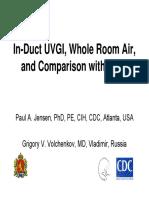 2010-08-03_1545_Jensen_Volchenkov_UVGI_Systems