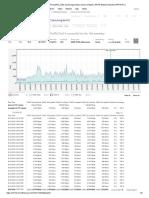 (1010) K173774_MTN_CMC.Samsung.kenh2 _ Sensor Details _ PRTG Network Monitor (PRTG-PC) Live Data.pdf
