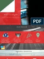 Brand Promotion Influencer Marketing.pdf