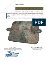 Pavement Design Report-R1