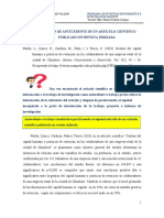 38807_7001230847_09-26-2019_115555_am_Antecente_de_articulo_en_revista_indizada.docx
